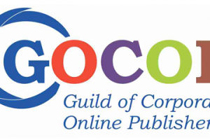 Osinbajo, Ogunshola, Momoh, others expected at GOCOP launch Thursday