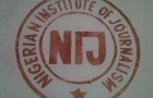 Nigerian institute of Journalism
