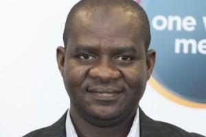 GOCOP to Nigerians: Disregard charlatans, blackmailers posing as online publishers