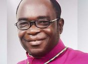Bishop Kukah to speak on security, economy at GOCOP annual conference
